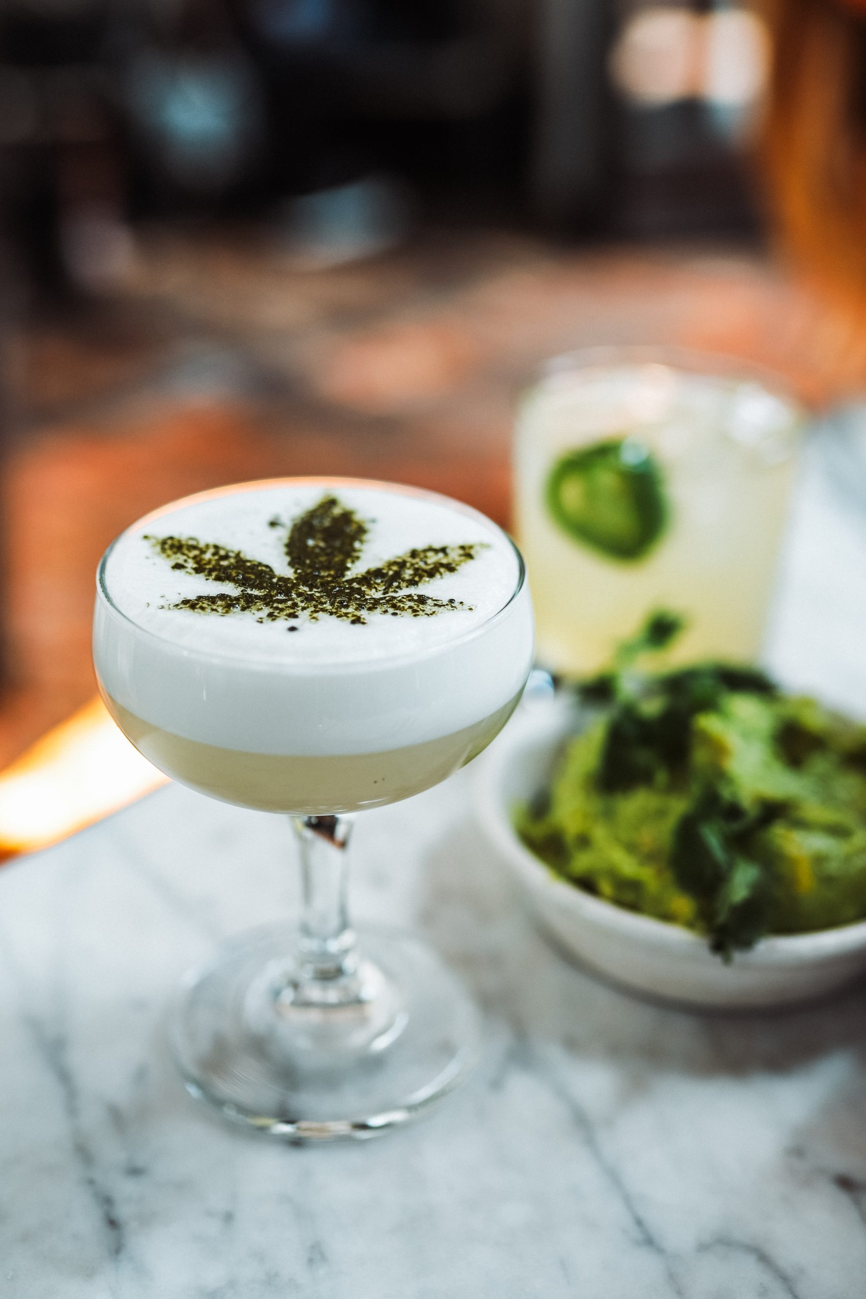 The Valens Company Launches White Label Cannabis-Infused Beverages In Canada