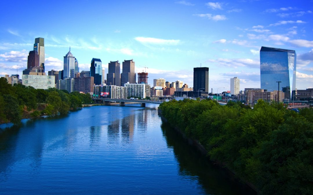 Pennsylvania Lawmaker Unveils New Cannabis Legalization Bill