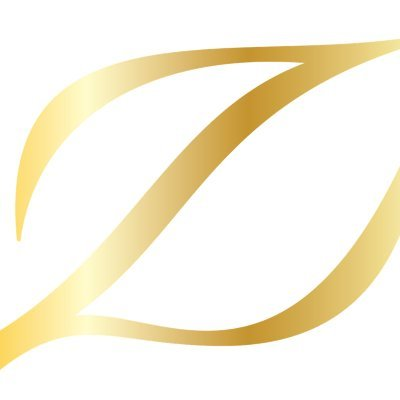 Zoetic International