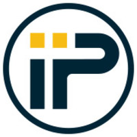 IIPR Cannabis Stock