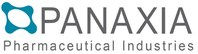 Panaxia Hemp Stock News