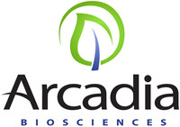 Arcadia Hemp Stock