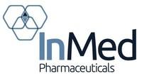 InMed Pharma Hemp Stock CBD Stock Cannabis Stock