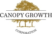 """Canopy Growth Seizes U.S. Market with New """"One-Stop"""" Shop Online Store"""