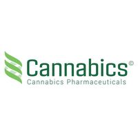 Cannabics Stock Pot Stock Invest