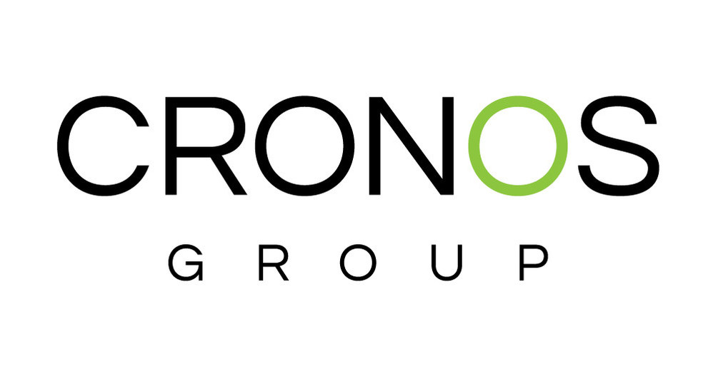Cronos Group: Featured Cannabis Stock