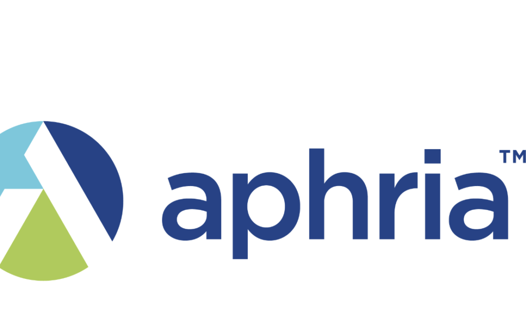Aphria: Strong Buy and Hold Potential for 2020