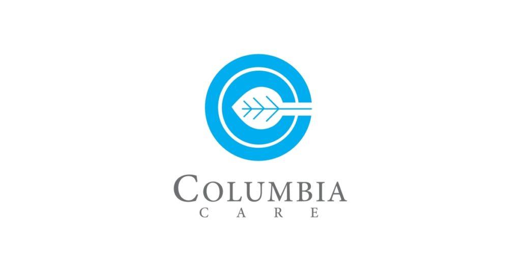 Columbia Care Pot Stock