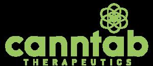 Canntab Logo 2019 06 17