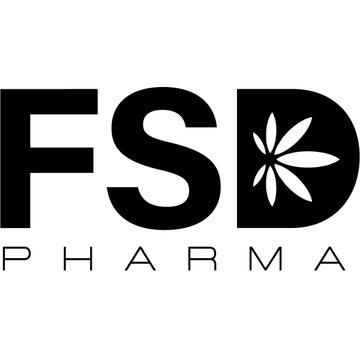 FSD Pharma Cannabis Stock
