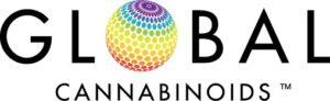 Global Cannabinoids logoClose