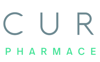Cure Pharmaceutical Holding Corp