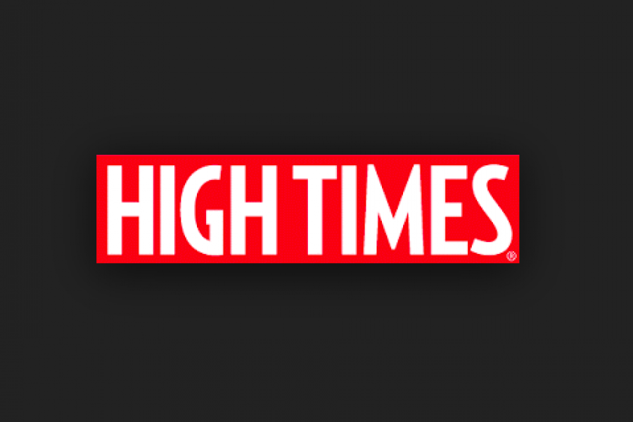 Cannabis Stock Hemp Stock Hemp News