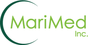 MariMed Cannabis and Hemp Penny Stock