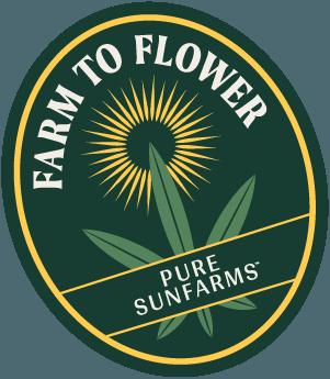 Pure Sunfarms Hemp News