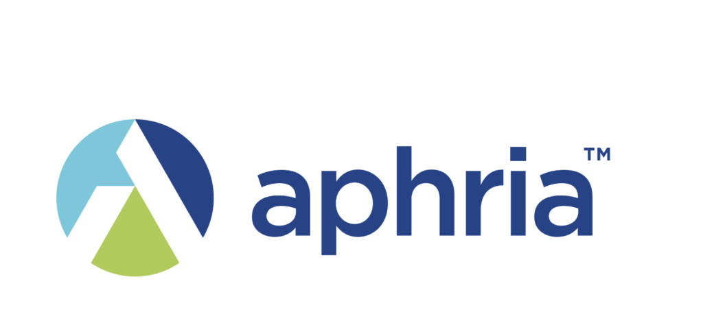 Aphria Cannabis Stock