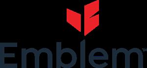 Emblem Corp Cannabis Stock 2020