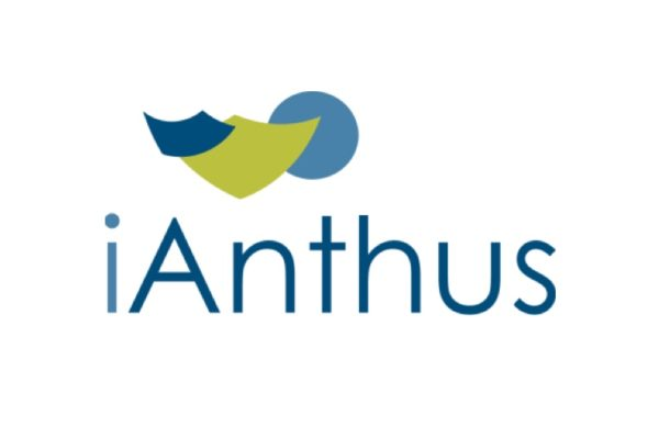 iAnthus Capital Holdings Inc.