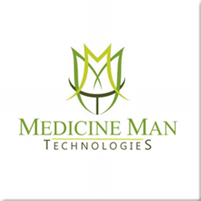 Medicine man potstock marijuana stock