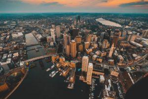Boston Cannabis