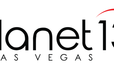 Planet 13 Announces Release Date of Fourth Quarter 2019 Financial Results