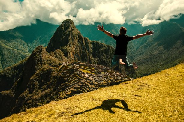 Khiron Cannabis Company Enters Peru