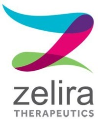 Zelira Therapeutics Completes World's First Clinical Trials for Treatment of Insomnia with Medical Cannabis