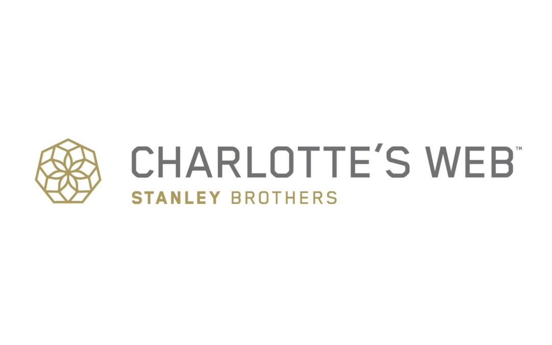Charlotte's Web Holdings: Featured Hemp Stock