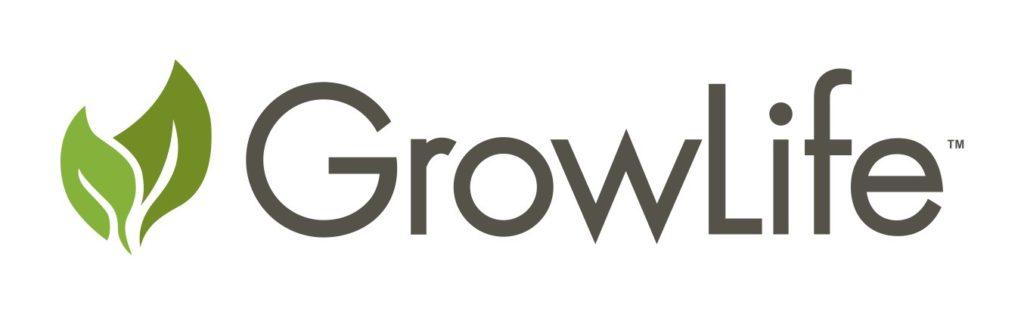 GrowLife Cannabis Stock Pot Stock Hemp Stock News