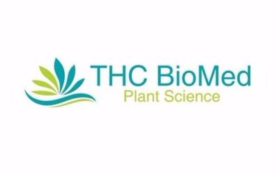 THC BioMed Releases Second Quarter Profitable Results