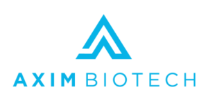 Medical Marijuana, Inc. Investment Company AXIM® Biotechnologies Receives New U.S. Patent Issuance for Chewing Gum Comprising Cannabinoids and Nicotine
