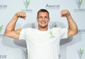 Charlotte's Web Holdings: Will this Hemp Stock Stage a Rebound in 2020?