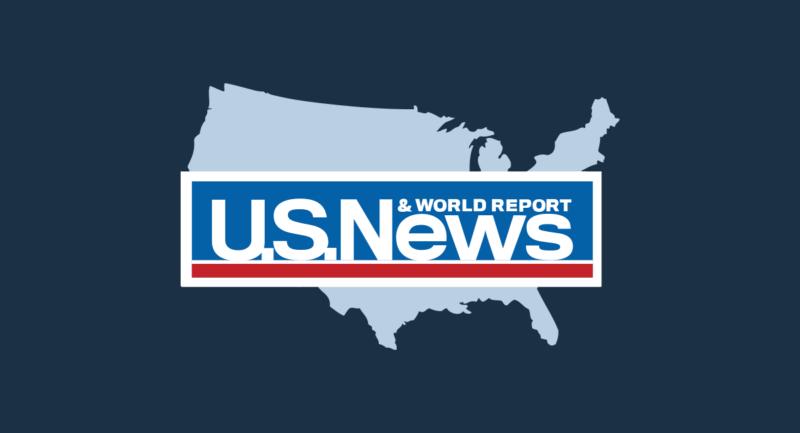 US News Medical Marijuana Inc.