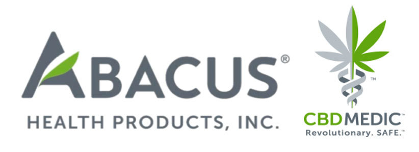 Abacus Health Products: Featured Cannabis Stock