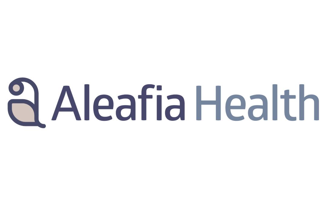 Aleafia Health: Featured Cannabis Stock