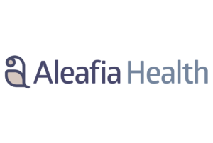 Aleafia Health: Featured Cannabis Stock