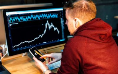 How to Short a Stock with Your Online Brokerage Account