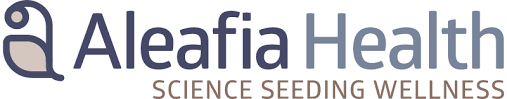 Aleafia Health Provides Update on Strategic Growth Initiatives