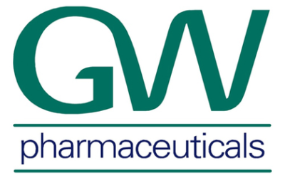 GW Pharmaceuticals: Featured Hemp Stock