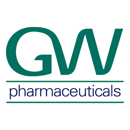 Hemp Stock GW Pharmaceuticals Reports Strong Q1 Growth