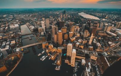 Massachusetts Cannabis Sales on Track for Record Q1 2020