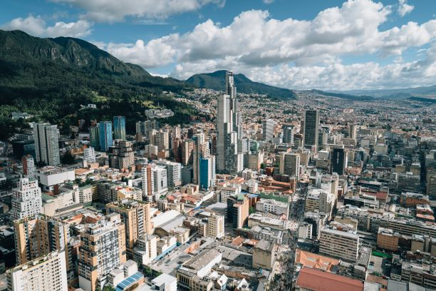 Khiron Signs Medical Cannabis Distribution Deal in Colombia