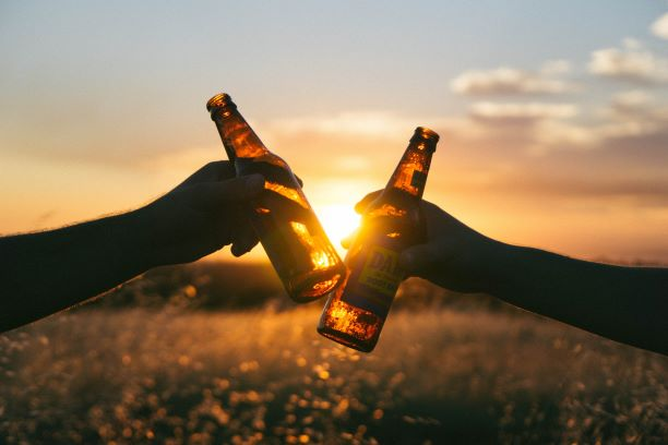 Molson Coors and HEXO Expand Partnership with Joint Venture in Colorado