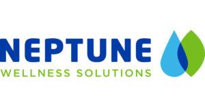 Hemp Stocks: Is Neptune Wellness set to Double this Year?