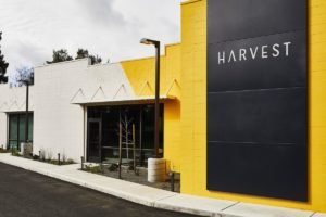 Harvest Health and Recreation Reports Q1 2020 Financial Results