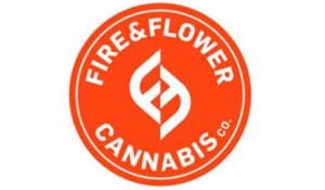 Fire & Flower: Featured Cannabis Stock