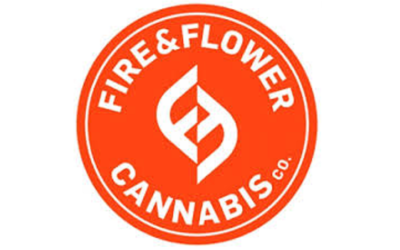 Fire & Flower: Featured Cannabis Stock