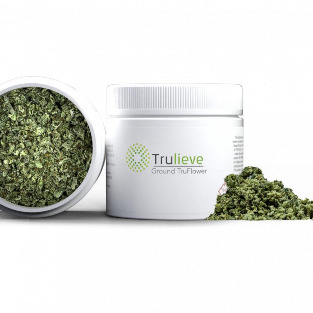 Trulieve: Best Cannabis Stock 2020