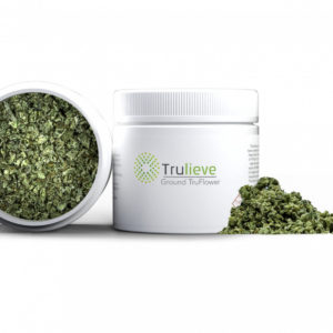 Trulieve: Best Cannabis Stock 2020