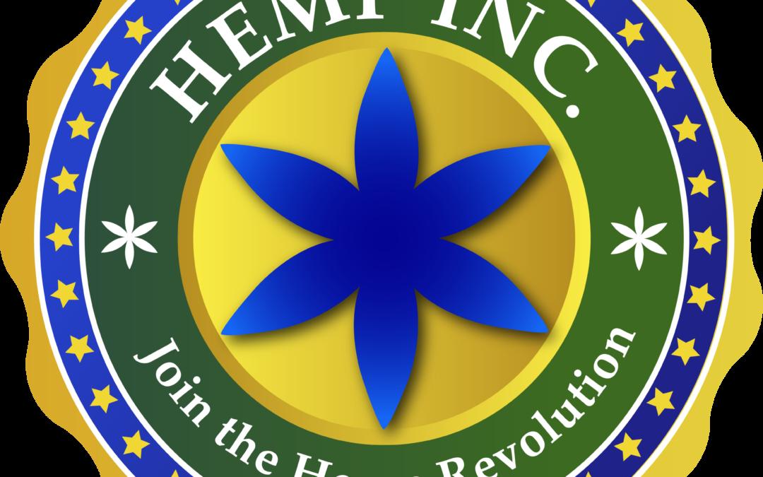 Hemp Inc: Set to benefit from growing industrial demand